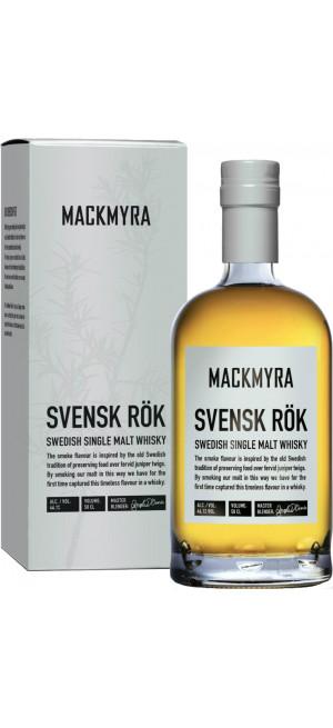 "Виски ""Mackmyra..."