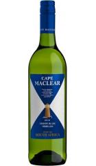 "Вино ""Cape Maclear"" Chenin Blanc-Semillon, 0.75 л"