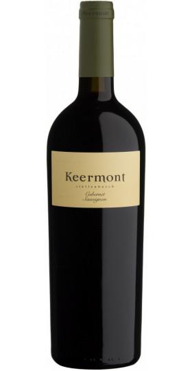 Вино Keermont, Cabernet Sauvignon, 2016, 0.75 л