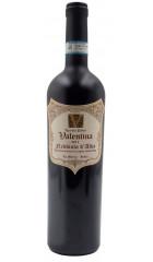 Вино Valentina Nebbiolo d'Alba DOC, 0.75л