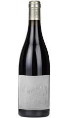 Вино Boekenhoutskloof, Porseleinberg, 2016, 0.75 л