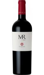 "Вино Raats, ""MR"" de Compostella, 2015, 0.75 л"