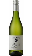 "Вино Raats, ""Original"" Chenin Blanc, 2018, 0.75 л"