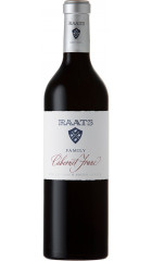 "Вино Raats, ""Family"" Cabernet Franc, 2016, 0.75 л"