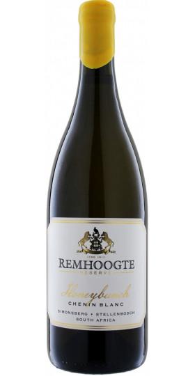"Вино Remhoogte, ""Honeybunch"" Chenin Blanc Reserve, 2019, 0.75 л"
