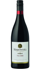 Вино Sadie Family, Palladius, 2017, 0.75 л