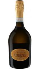 """Игристое вино """"Cavatina"""" Prosecco DOC Brut, bottle """"Atmosphere"""", 0.75 л"""