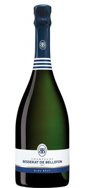 Шампанское Besserat ...