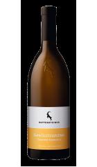 Вино Hans Rottensteiner, Gewurztraminer, Alto Adige DOC, 2017, 0.75 л
