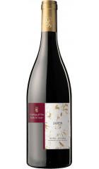 """Вино """"Kellerei Auer"""" Lagrein, Alto Adige DOC, 2018, 0.75 л"""