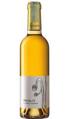 Вино Rodaro Paolo, Picolit, Colli Orientali del Friuli DOC, 2015, 0.375 л