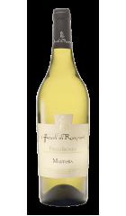 Вино Malvasia, Friuli Isonzo, I Feudi di Romans, 2017, 0.75 л
