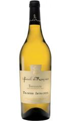 """Вино Lorenzon Enzo, """"I Feudi di Romans"""" Traminer Aromatico Trevenezie IGT, 2017, 0.75 л"""