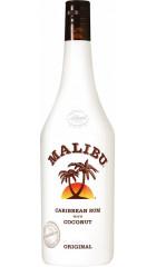 "Ликер ""Malibu"", 0.7 л"