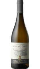Вино Castel Sallegg, Moscato Giallo, Alto Adige DOC, 0.75 л