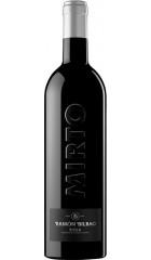 "Вино Bodegas Ramon Bilbao, ""Mirto"", Rioja, 2015, 0.75 л"