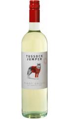 "Вино ""Tussock Jumper"" Pinot Grigio, 2019, 0.75 л"