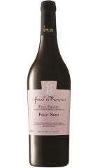 "Вино Lorenzon Enzo, ""I Feudi di Romans"" Pinot Nero, Friuli Isonzo DOC, 2017, 0.75 л"