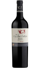 "Вино The Dry Land Collection, ""Resolve"" Pinotage, 0.75 л"
