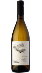Вино Tenuta del Morer, Friulano, Isonzo del Friuli DOC, 2018, 0.75 л