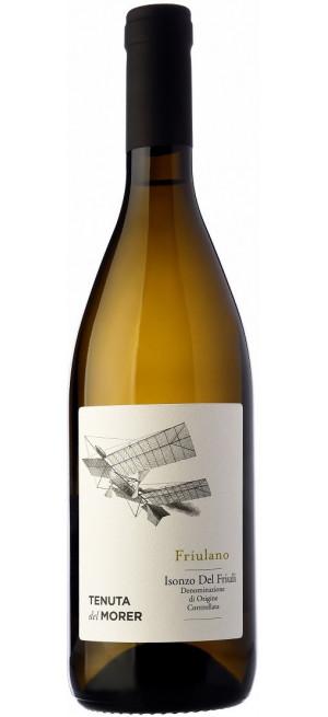 Вино Tenuta del More...