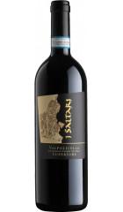 "Вино Sartori, ""I Saltari"" Valpolicella Superiore DOC, 2014, 0.75 л"