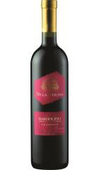 """Вино Sartori, """"Villa Molino"""" Bardolino Classico DOC, 2018, 0.75 л"""