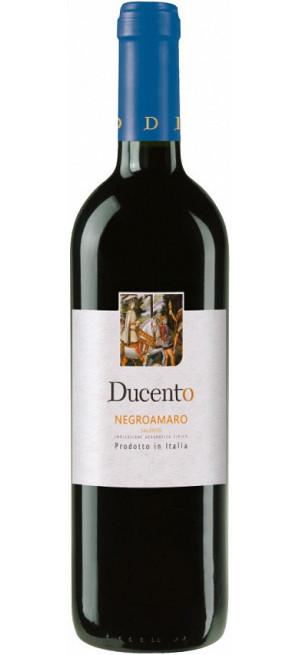 """Вино """"Ducento&q..."""