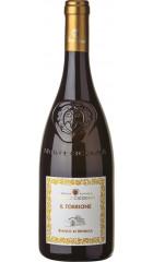"""Вино Monte Cicogna, """"Il Torrione"""" Bianco di Moniga DOC, 0.75 л"""