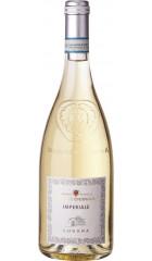 """Вино Monte Cicogna, """"Imperiale"""" Lugana DOC, 2018, 0,75 л"""