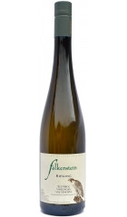 Вино Falkenstein, Riesling, Sudtirol DOC, 0.75 л