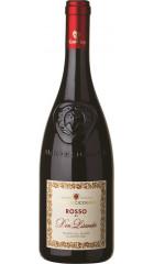 """Вино Monte Cicogna, """"Rosso di Don Lisander"""" Riviera del Garda Classico DOC, 0.75 л"""