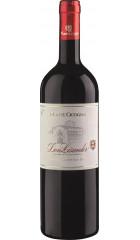 "Вино Monte Cicogna, ""Don Lisander"" Garda Classico DOC, 2011, 0.75 л"