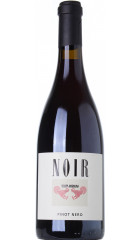 "Вино Tenuta Mazzolino, ""Noir"" Pinot Nero, Oltrepo Pavese DOC, 2015, 0.75 л"