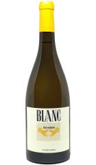 "Вино Tenuta Mazzolino, ""Blanc"" Chardonnay, Oltrepo Pavese DOC, 0.75 л"
