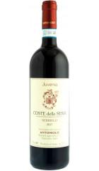 """Вино Antoniolo, """"Juvenia"""" Coste della Sesia DOC, 0,75 л"""