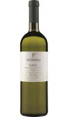 Вино Tenute Neirano, Gavi DOCG, 0.75 л