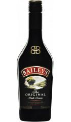 "Ликер ""Baileys"" Original, Irish Cream 0.5 л"