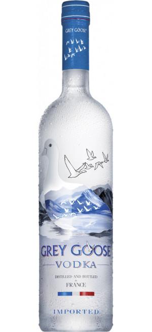"""Водка """"Grey Goose"""", 0.5 л"""