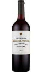 Вино Buena Vista, Sonoma Zinfandel, 2017, 0.75 л