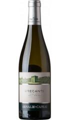 "Вино Arnaldo Caprai, ""Grecante"" Grechetto, Colli Martani DOC, 0.75 л"