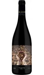 "Вино ""Elements"" Terra, Garnacha & Carignano, Carinena DOP, 0.75 л"