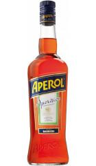 """Аперитив """"Aperol"""", 0.7 л"""