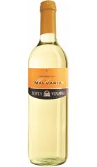 Вино Porta Vinaria Malvasia Istriana IGTVenezie, 0.75 л