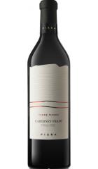 Вино Terre Magre Cabernet Franc DOC Friuli, 2019, 0.75 л