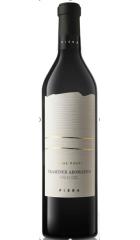 Вино Terre Magre Traminer Aromatico DOC Friuli 2019, 0.75 л