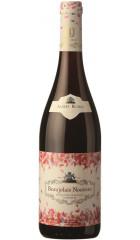 Вино Albert Bichot, Beaujolais Nouveau AOC, 0.75 л