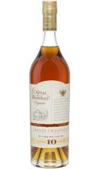 """Коньяк """"Chateau de Montifaud"""" 10 Years Old, Grande Champagne AOC, 0.7 л"""