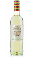 Вино Mondo del Vino Mosketto Bianco, 0.75 л