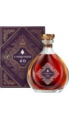 """Коньяк """"Courvoisier"""" XO Imperial, gift box, 0.7 л"""